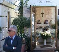 Ricordando Gigi e Paolo