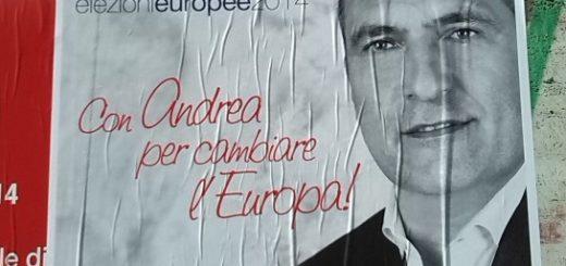 Andrea Cozzolino e l'articolo 663 C.P.,