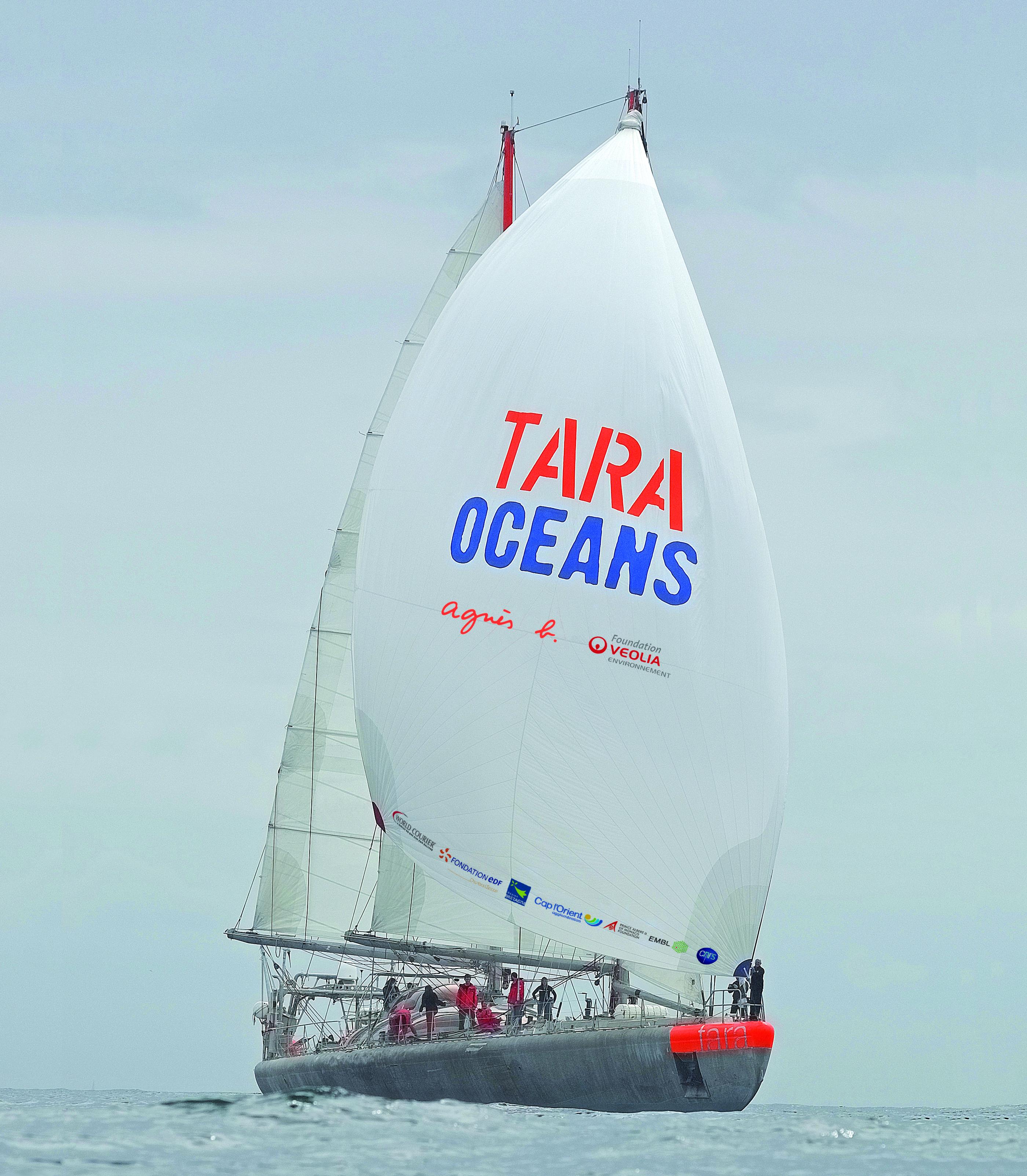 01©J.Girardot-Tara-Expeditions