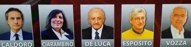 candidati1
