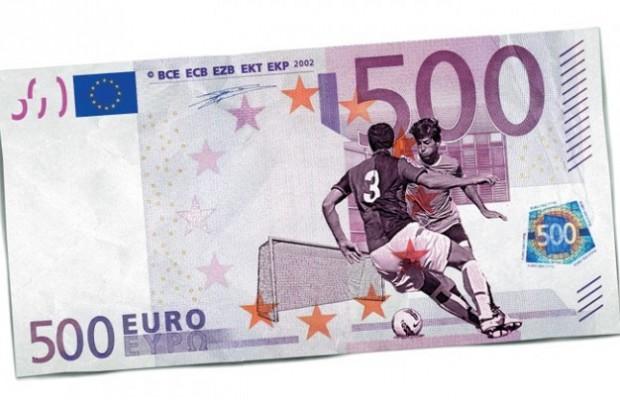 scommesse-calcio-620x400