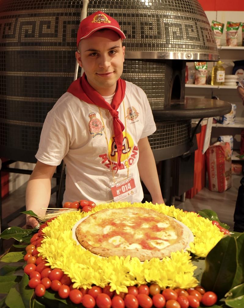 finalista_pizzaone_pannella_cuono_ridotta