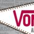 Vomero Magazine trova casa
