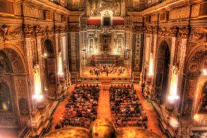 diocesano_ridotto