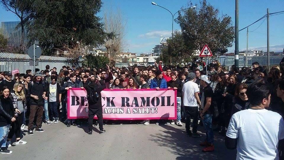 ramoil_1