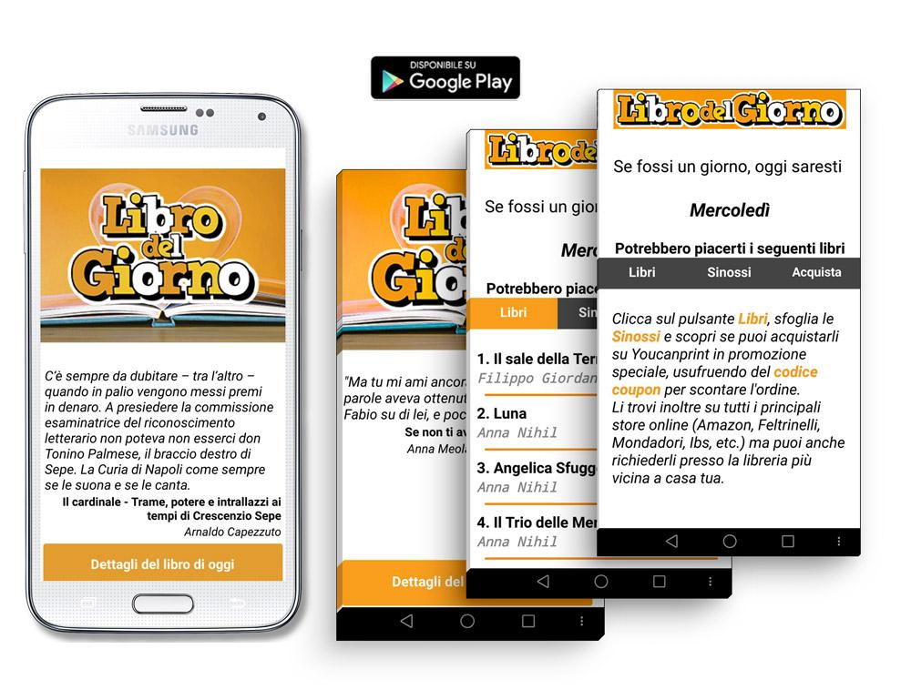 app_librodelgiorno