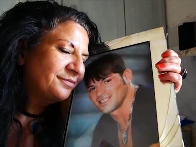 Camorra:Ercolano ricorda Salvatore Barbaro,vittima innocente