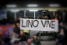 Lino Romano, è caccia ai killer