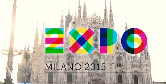 La Confcooperative sbarca all'Expo