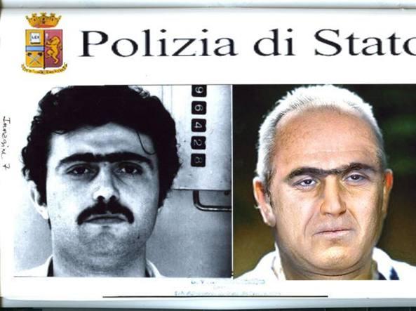 Stanato Pasquale Scotti, l'uomo dei segreti
