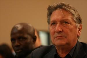Premio nazionale Amato Lamberti allo studioso Krzysztof Krakowski