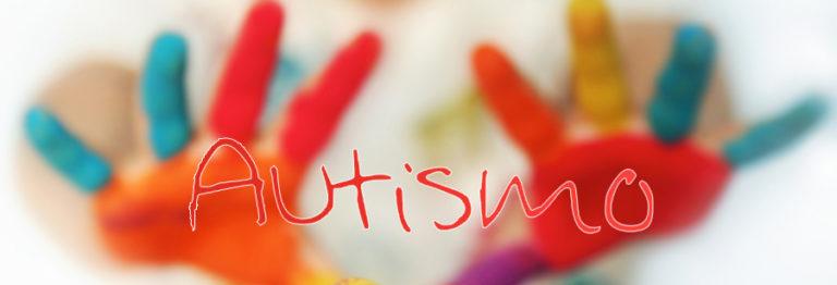 Incontro di consapevolezza sull'autismo