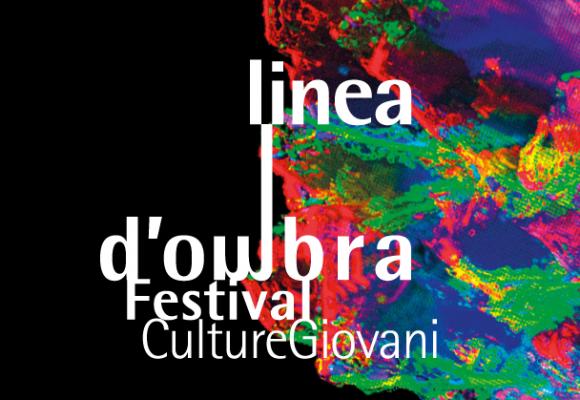 Linea d'ombra festival, 30 i finalisti di cortoeuropa