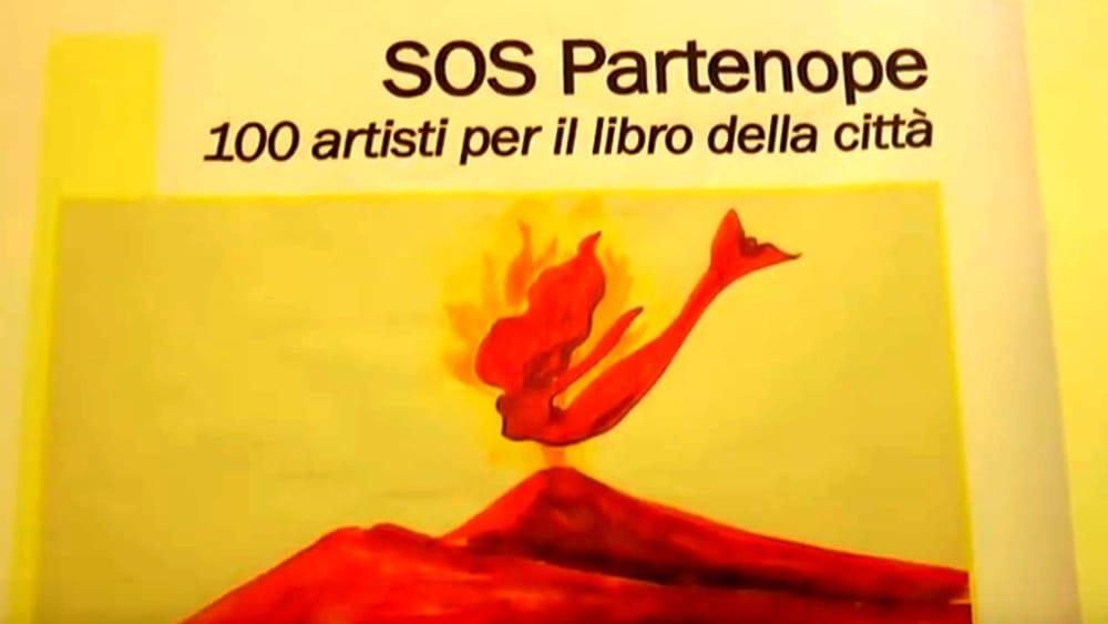Raccolta fondi traduzione 'Dizionario appassionato Napoli'