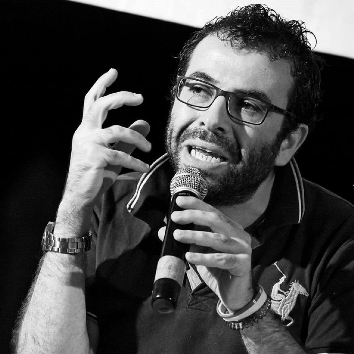 """""""Conviene essere liberi e abbandonare la mentalità criminale"""" Parla il giornalista e scrittore Paolo De Chiara, autore di numerosi libri d'inchiesta contro le mafie"""