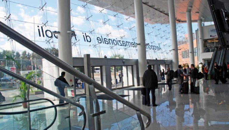 Quindici racconti per un aeroporto Capodichino diventa spazio di narrazione