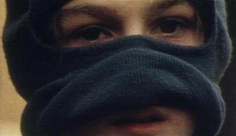 "Ecco ""Camorra"" Il registra Francesco Patierno presenta il suo documentario"