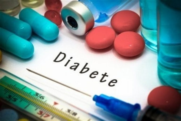 """Al """"cuore del diabete"""", al via la campagna di prevenzione Unità mobile con medici ed esperti per una valutazione diagnostica del rischio cardiovascolare"""