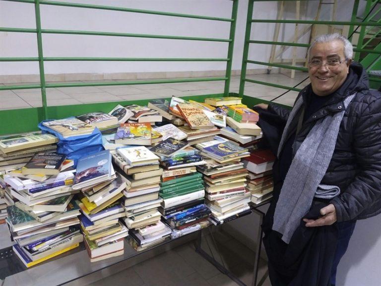'Reading Forcella', nasce il patto per la lettura Il progetto alla Biblioteca 'Annalisa Durante'