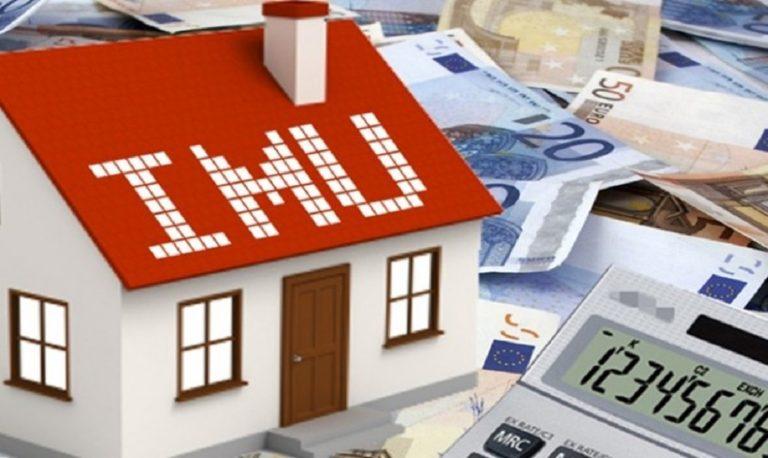 Stretta per chi evade le tasse: scatta pignoramento del conto corrente