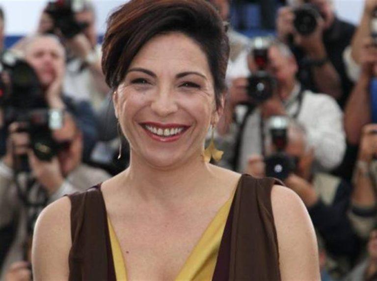 Napoli piange una sua figlia: Loredana Simioli