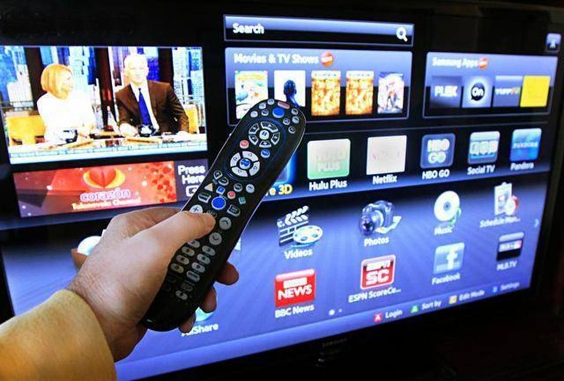 Pay-Tv pezzotto spento il segnale e denunciata la mente della truffa. Ora tremano in tutt'Italia gli utenti fantasma