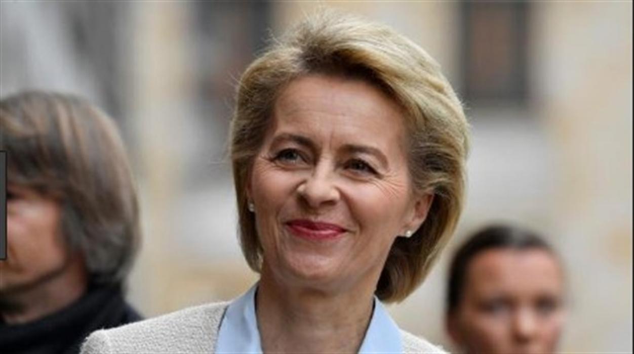 M5S e Lega si spaccano in Europa. I 14 voti grillini eleggono il nuovo presidente Commissione Ue. Carroccio contrario