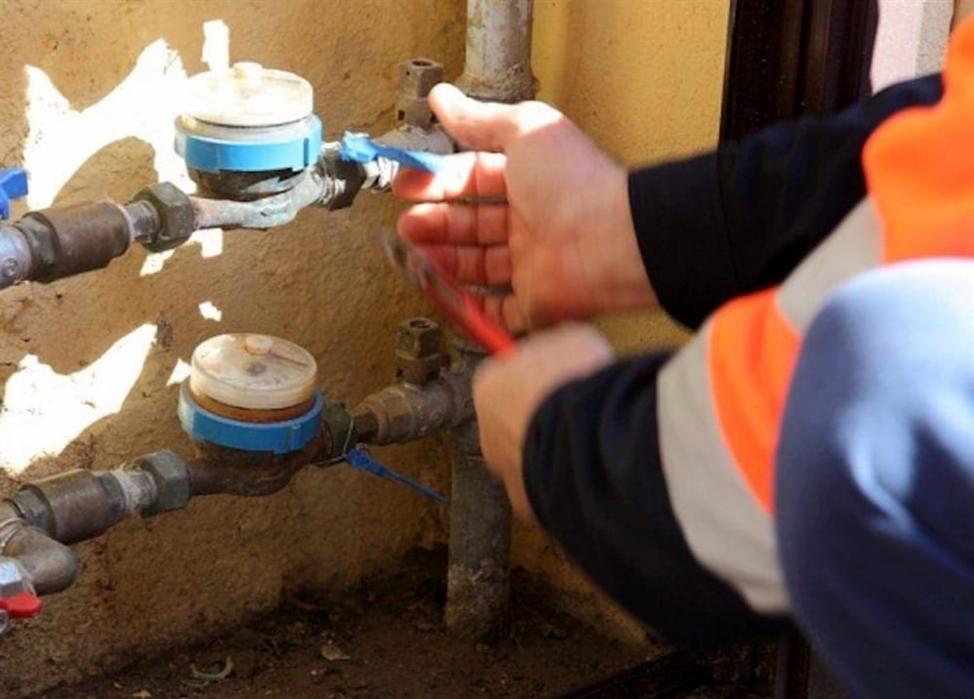 Non paghi la bolletta dell'acqua? Nuove regole per  gli utenti morosi