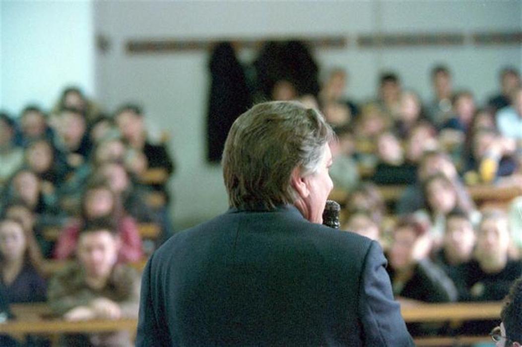 La certezza dell'incertezza della pena. Cosa è davvero cambiato dalle riflessioni del sociologo Amato Lamberti?