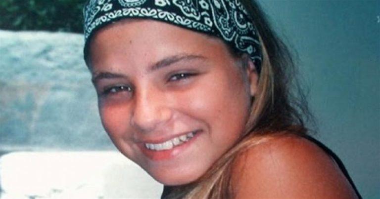 Nel ricordo del sacrificio di Annalisa Durante, vittima innocente della camorra