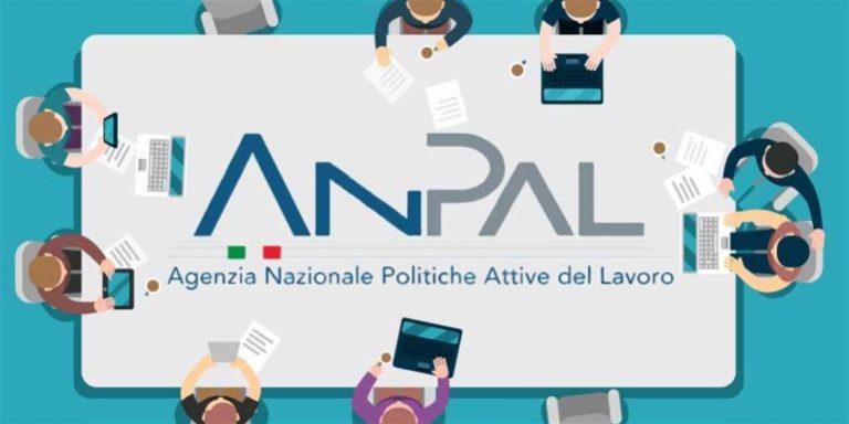 """Navigator, De Luca sfida Di Maio: """"Li assuma l'Anpal a tempo indeterminato"""""""