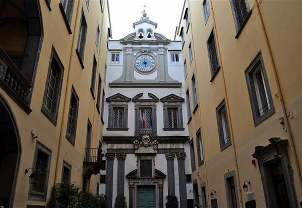 Due serate d'eccezione alla Fondazione Banco Napoli per grandi e piccini