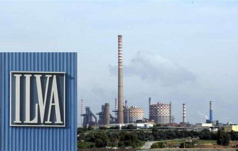Ex Ilva scende in campo Mattarella: subito vertice a Palazzo Chigi con Mittal