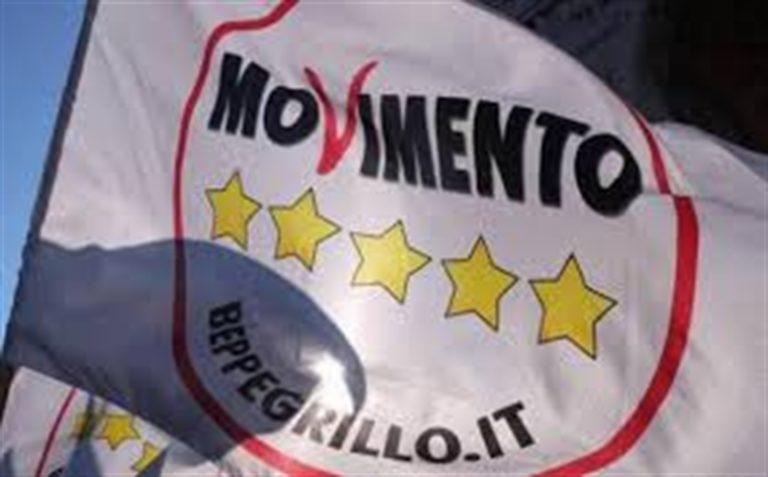 """Al via l'assemblea autoconvocata dei 5 Stelle della Campania. """"Basta con la gestione del potere per il potere nel Movimento"""""""