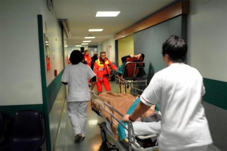 A scuola si sente male, bambina muore in ospedale