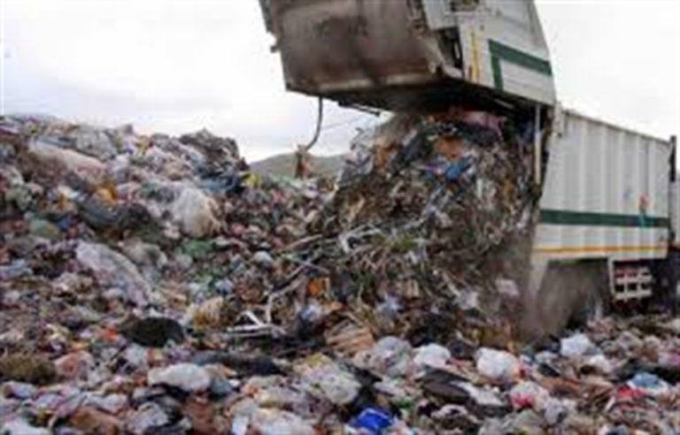 Preso il Re Mida dei rifiuti