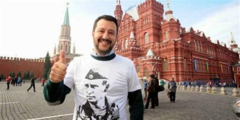 M5S, cane da guardia contro la Lega Pentastellati bloccano in Parlamento emendamenti interessati di Salvini.