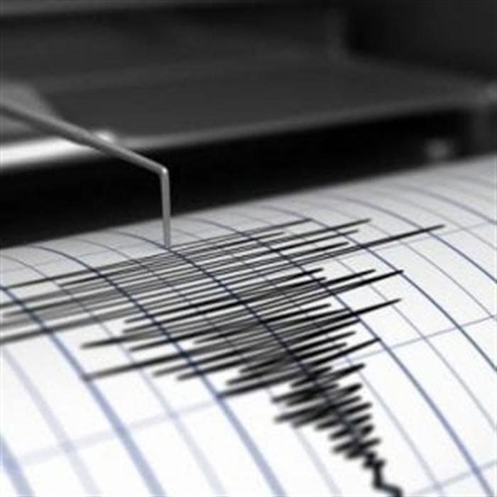 Trema la terra. Due scosse di terremoto scatenano la paura tra i residenti. Nessun danno