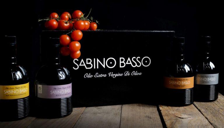 Berlino premia Oli d'Italia – Sabino Basso Selezioni con il NACD Packaging Award
