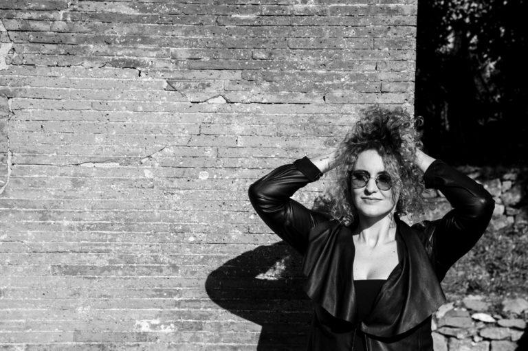 Chiara Viola Quartet in concerto all'Until Now