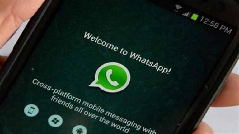 Pizzo via WhatsApp, un ragazzino vittima delle pretese dell'estorsore