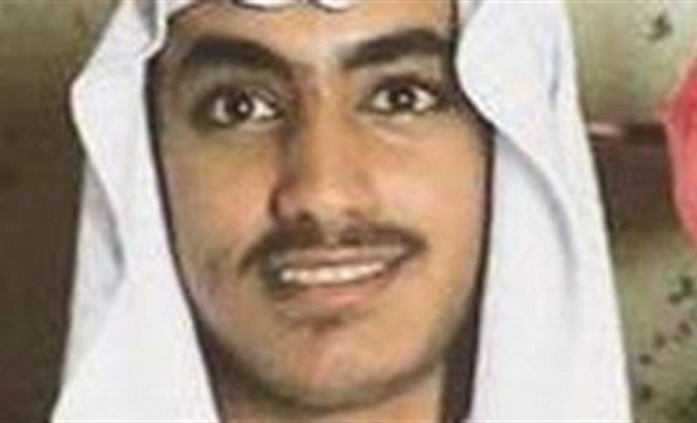 """""""Morto il figlio ed erede di Bin Laden"""". L'annuncio dei servizi segreti Usa"""