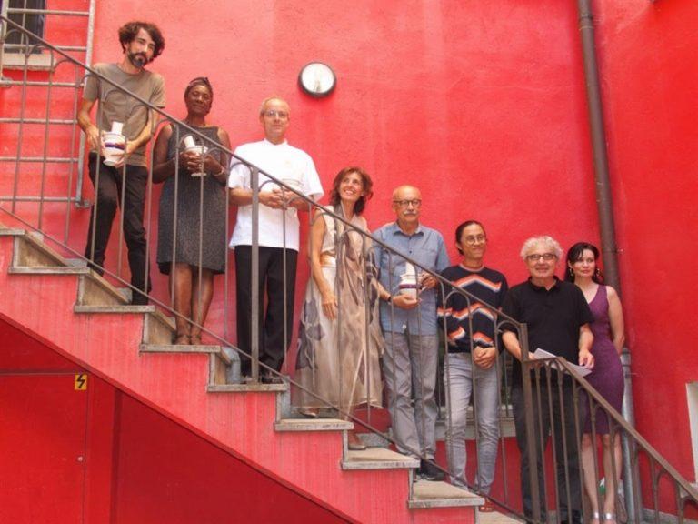Festival del film di Locarno, assegnati i 'Boccalini d'oro' della critica indipendente