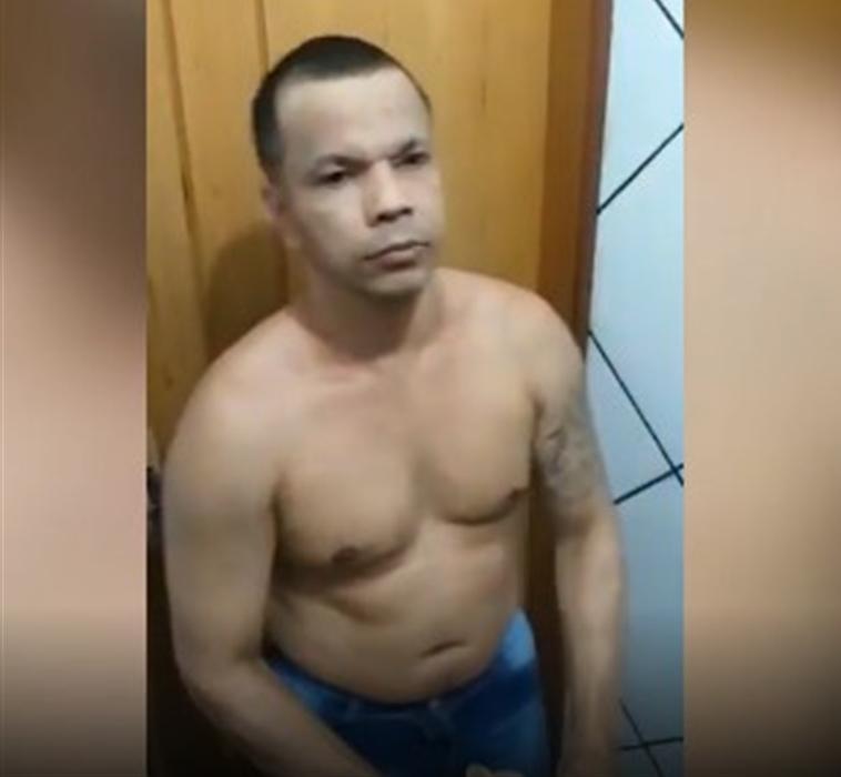 Narcos trovato morto in cella