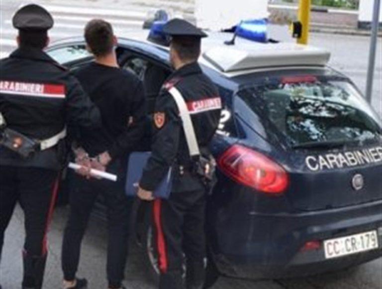 Acciuffati i presunti killer dell'attentato contro la Caserma Pastrengo