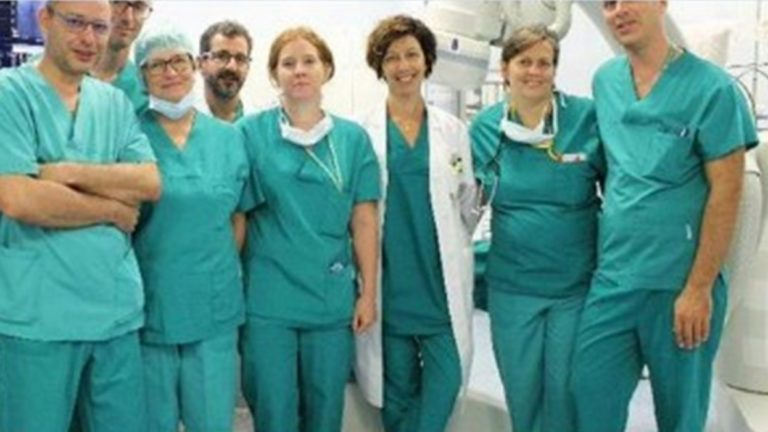 Intervento chirurgico all'avanguardia: mini pacemaker salva il cuore di un 14enne