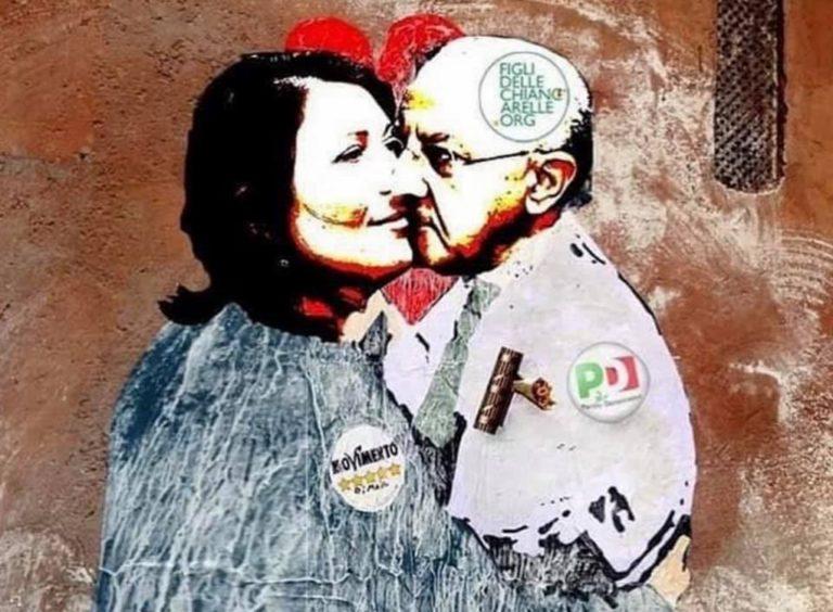 M5S, azzardo Campania per strappare la ricandidatura a presidente della Regione