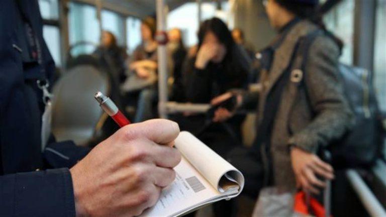 Doglie sul bus senza biglietto, le scuse dell'Anm Napoli alla partoriente