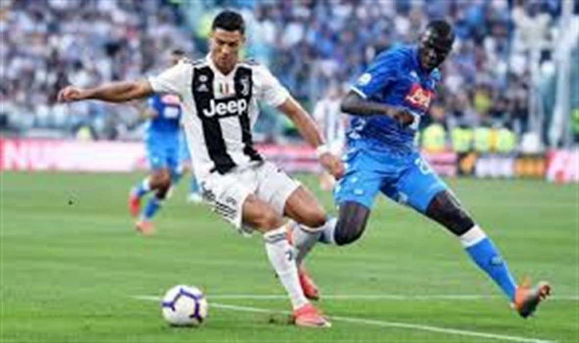 Juventus – Napoli, allo Stadium stop ai nati in Campania. La Questura smentisce e bolla la notizia come falsa