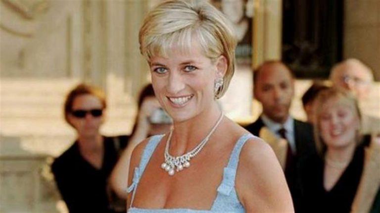 Lady D, il mito resiste a 22 anni dall'incidente mortale